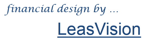 LeasVision GmbH